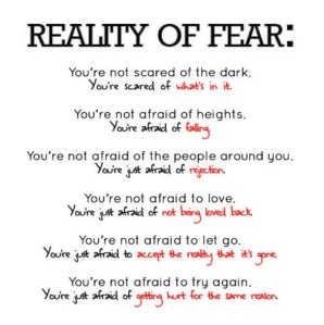 fears-quotes-1
