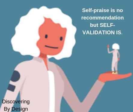 SELF-VALIDATION.png