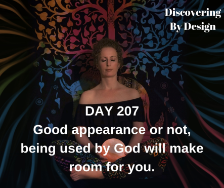 DAY 207.png