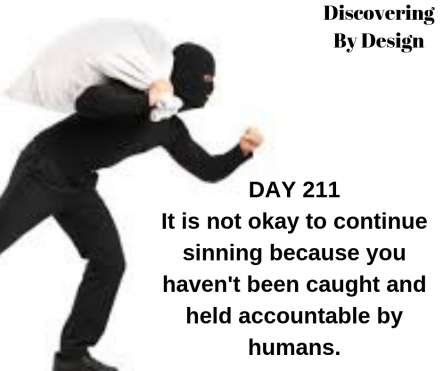 DAY 211.png