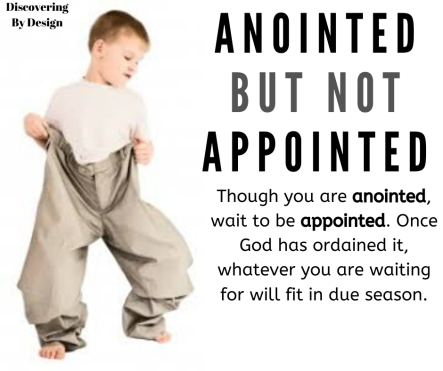 Anointed but not appointed.png